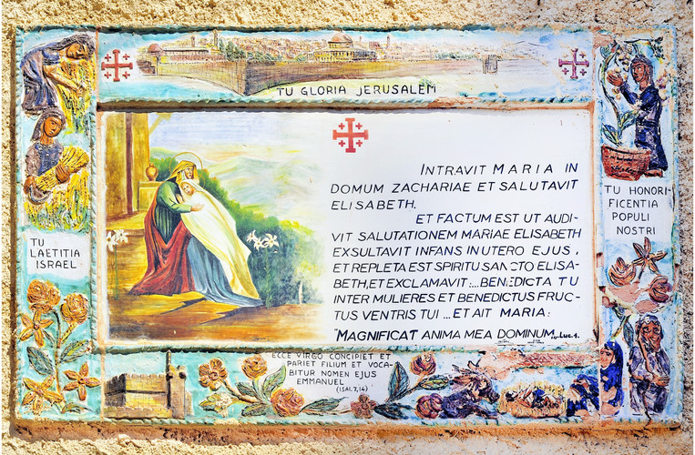 00012 IL BAMBINO DIAPOSITIVA III IV capi