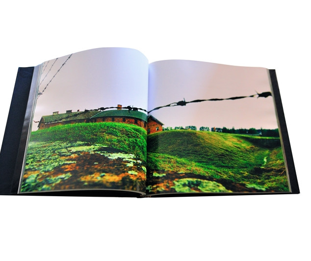 pag 21 catalogo 1 _.jpg