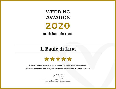 Attestato Wedding_Awards_2020.jpg