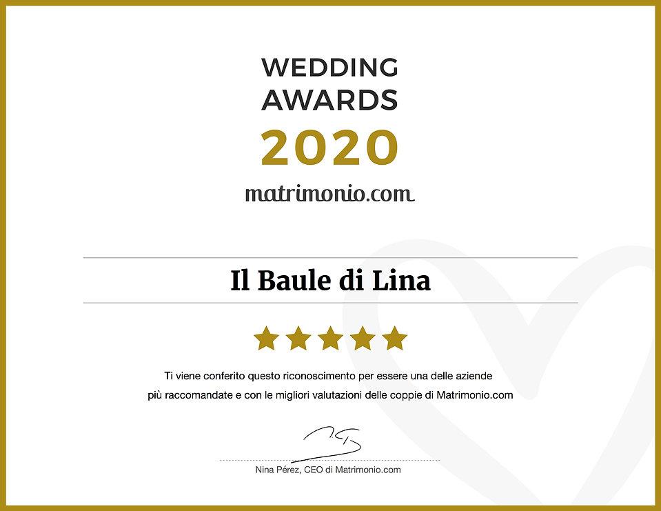 Attestato Wedding_Awards_2020.jpg
