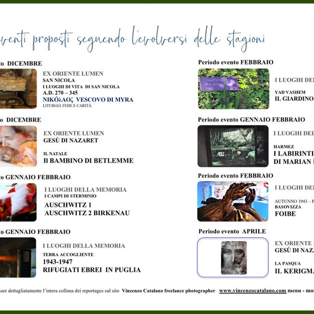 Diapositiva Anteprima 00012.jpeg
