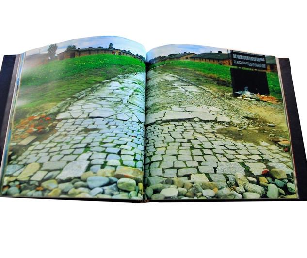 pag 22 catalogo _.jpg