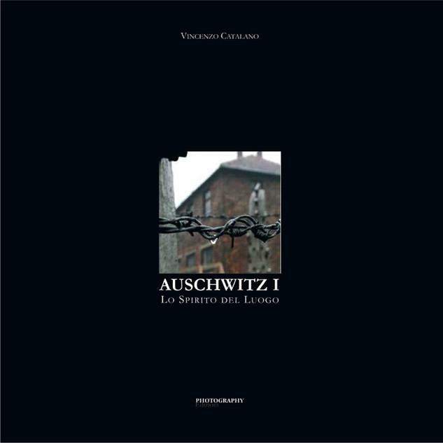 Copertina Aushwitz_.jpg