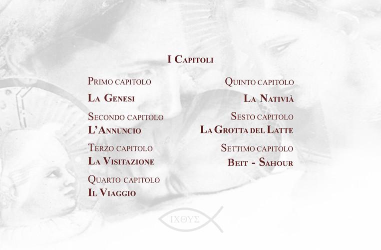 00012 IL BAMBINO DIAPOSITIVA I II capito