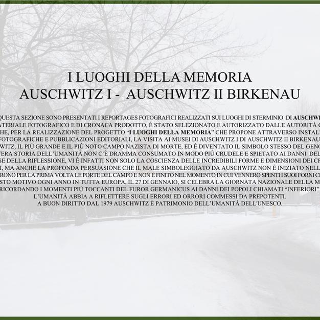 Diapositiva Anteprima 00048.jpeg