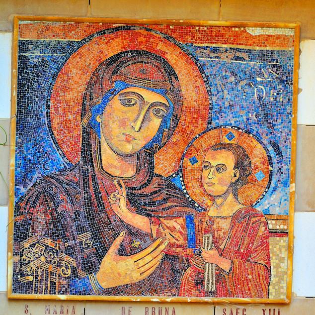 00026 Dia Il Bambino di Betlemme parte p