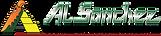 al-sanchez-logo