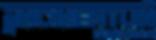 logo vector - transparent alternate.png