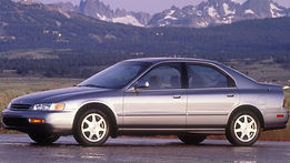 1997 HondaAccord.jpg
