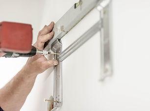 Handyman Drilling