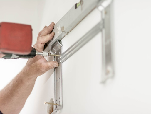 Is It Time To Call A Handyman Company For Help?