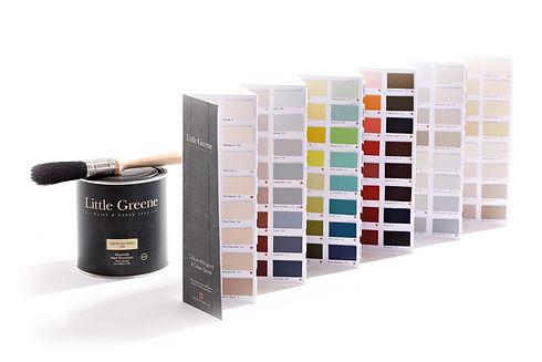 1 - Colourcard 2012.jpg