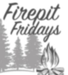 Firepit-Fridays.jpg