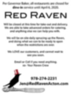 Raven_Closed_Temp.jpg