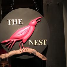 Nest Sign.jpg