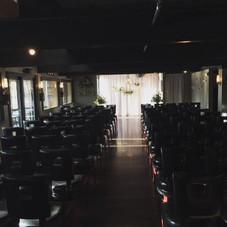 Raven Wedding Ceremony 1.jpg