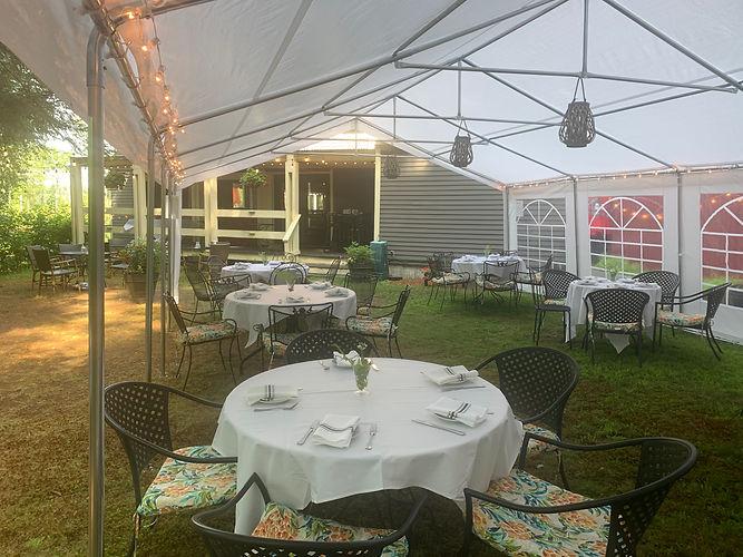 Tent_Yard.jpg