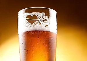 beer-heart.jpg