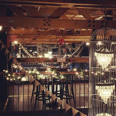 Raven_Holiday Decor 2nd Floor.jpg