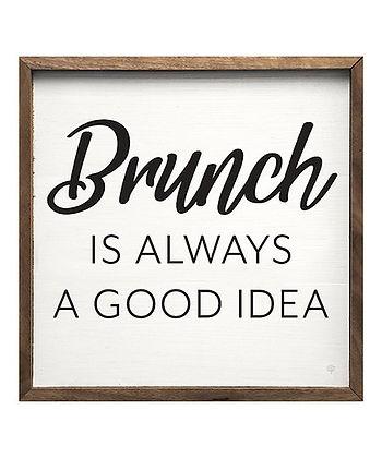 Brunch_Good Idea1.jpg
