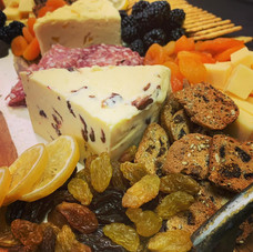 Raven Cheese And Charcuterie 1.jpg