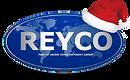 Logo PGN Navidad.png