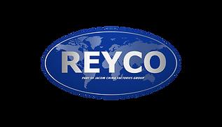 REYCO INVERSIONES LOGO