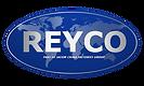 REYCO INVERSIONES SAS