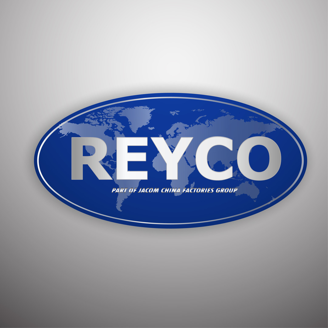 REYCO