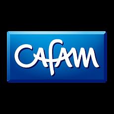 cafam-vector-logo-400x400.png