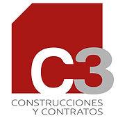 c3-construcciones-y-contratos-s.a.s_1466