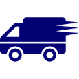 logistics-delivery-truck-in-movement.png