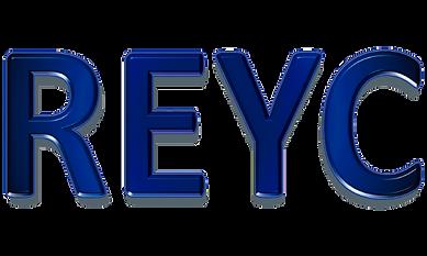 Reyc.png