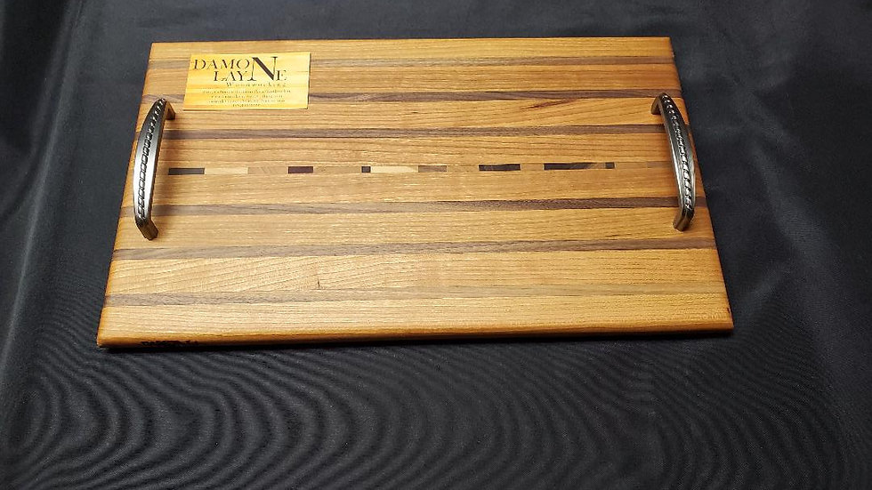 Serving Tray