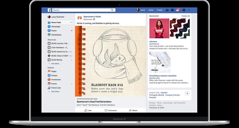 facebook_laptop.png