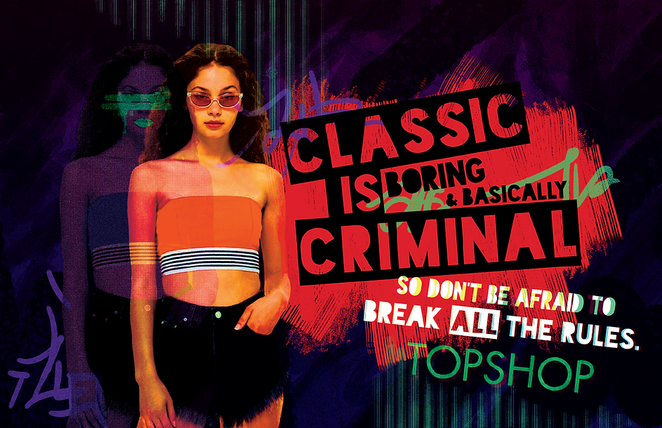 print_criminal.png