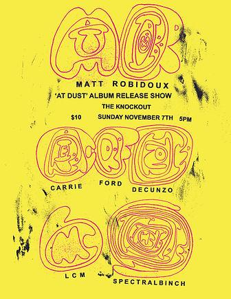 Matt Robidoux Knockout 11072021.jpg