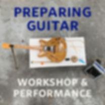 preparing guitar.jpg
