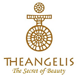 Theangelis Logo.png