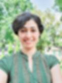 Awis profile Ambily.jpg
