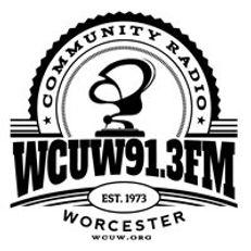 WCUW-Crisp-Web.jpg