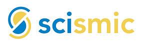 high res scismic logo1024_1.jpg