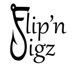 flipnjigz logo