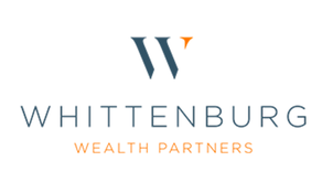 LPL Financial, Stratos Wealth Partners Welcome Whittenburg Wealth Partners