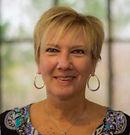 Suzanne-Walker-e1502303816444.jpg