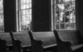 church-pew-born-again-pews-1080x675.jpg