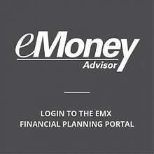 New-eMoney-400x400.jpg