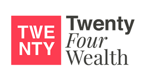 LPL Financial and Stratos Wealth Partners Welcome Twenty Four Wealth Management