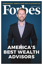 Forbes Best in State Picture.jpg