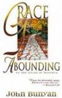 Grace Abounding_0.jpg